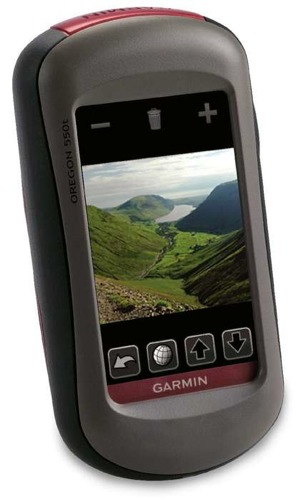 garmin20oregon20550-7